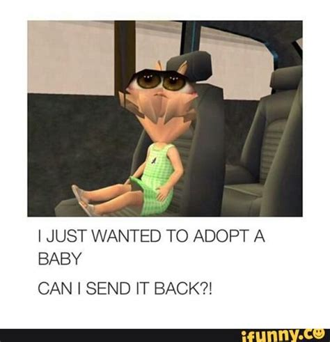 Sims Memes - best 25 funny sims ideas on pinterest sims memes sims life stories and sims humor