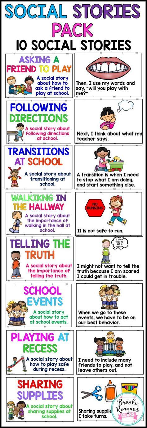 the 25 best emotions preschool ideas on 975 | 1a6a5a1555a446835dd56f92250fe933