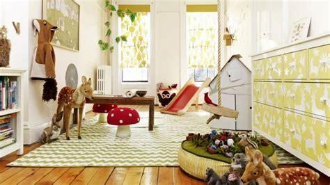 Kinderzimmer Junge Wald by Motto Quot Wald Quot Im Kleinen Kinderzimmer Mieke