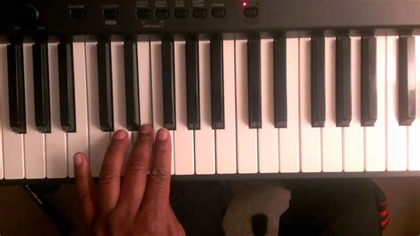 major scales   play  major scale  octaves