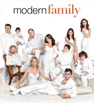 modern family saison 4 episode 01 bringing up baby critique