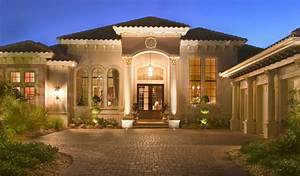 Lake Mary Million Dollar Homes For Sale Million Dollar