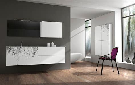 modern bathroom vanities   san diego