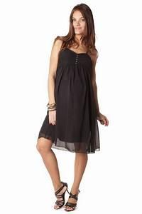 robe de grossesse tendance pour femme enceinte moderne With robe de soirée pour femme enceinte