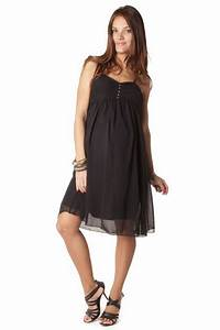 robe de grossesse tendance pour femme enceinte moderne With robe de grossesse soirée