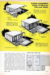 Build in a summer vacation homes & plans