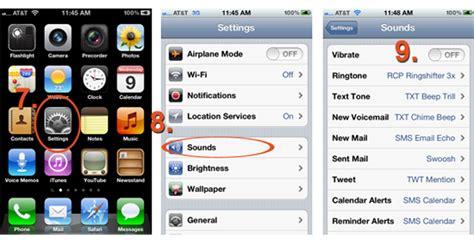 free ringtones for iphone 5 rcp ringtones iphone ringtones installation tutorial