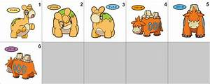 Pokemon Numel Images | Pokemon Images
