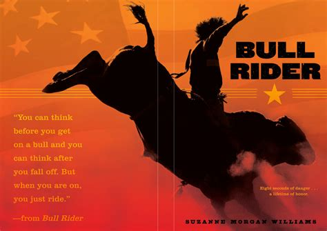 famous bull riders quotes