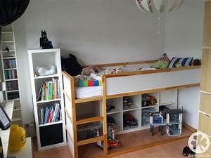 Kinderzimmer Ab 3 Jahren : bis einer heult 12 3 mal kinderzimmer ~ Buech-reservation.com Haus und Dekorationen