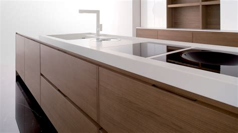 Kitchen Countertop Tile Design Ideas - corian pohaki lumber
