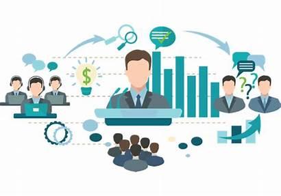 Training Google Analytics Learning Corporate Corporates Machine