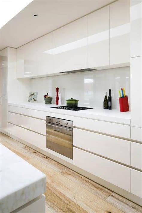 Kitchen Glass Splashbacks Guide  Rosemount Kitchens. Living Room Furniture For Small Spaces. Interior For Living Room. Yellow Wallpaper Living Room. Live Chat Room Usa. Cottage Style Furniture Living Room. Furniture For The Living Room. Design Living Room Online. Living Room Set Leather