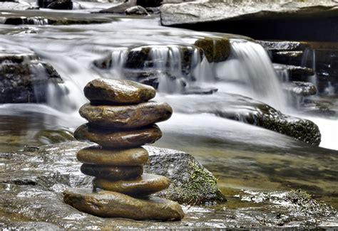 stacked rocks stacked rocks photo blog of justin the elder