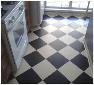 linoleum flooring versus vinyl linoleum vs vinyl modernize