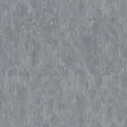look commercial vinyl floor tiles decobizz com
