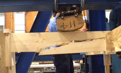 norway spruce  framing lumber jlc  framing