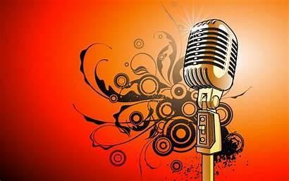 Songs Pop Images5 Fanpop Backgrounds Wallpapers Desktop