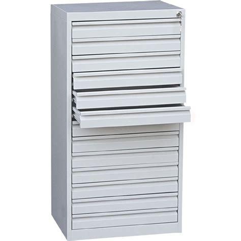 meuble tiroir bureau rangement tiroir bureau ziloo fr