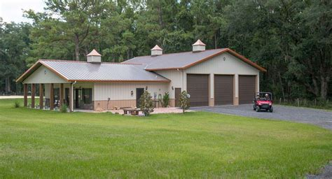 patios and decks for small backyards metal building homes buying guide kits plans cost
