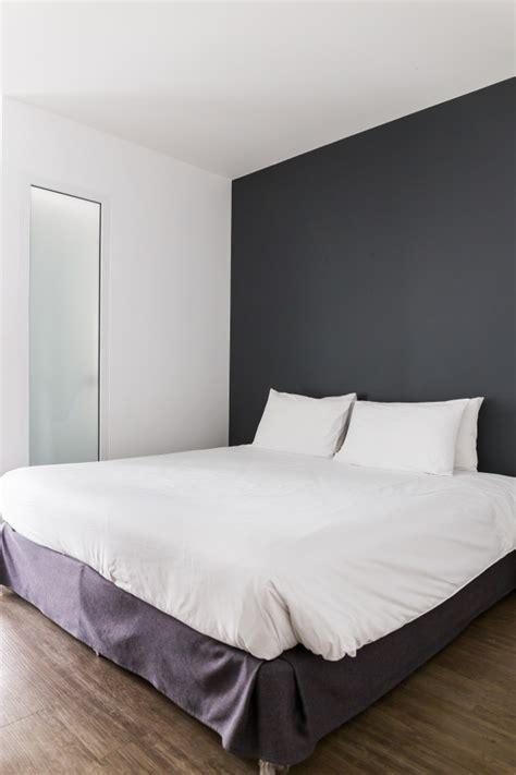 Colori Da Letto Moderna - colori pareti da letto moderna