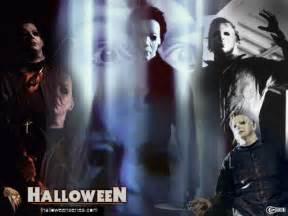 Dr Loomis Quotes Halloween 2007 by Personajes De Terror Taringa