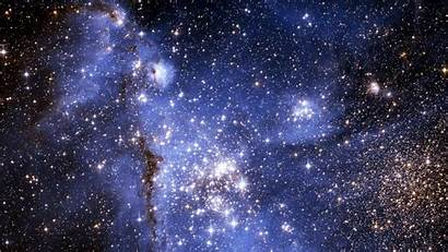 Stelle Stars Bright Artinmovimento