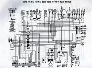 Chevrolet Beat Workshop Wiring Diagram