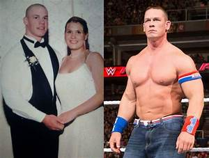 Anabolic Steroids  Wrestlers Before And After Steroids Pro  Wrestlers Before And After Steroids