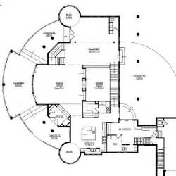 craftsman open floor plans open concept floor plan ideas the plan collection