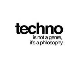 techno sprüche die besten 17 ideen zu techno auf menschen tanzen schallplatten und plattenteller