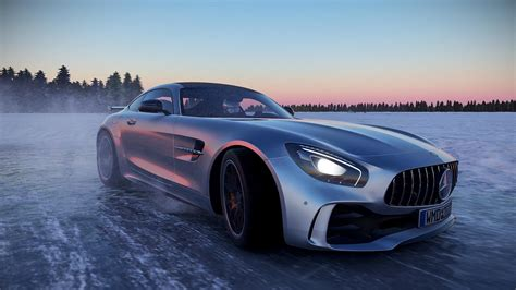Car Image 2 by Project Cars 2 Deluxe Edition Cl 233 Cd Steam Acheter Et