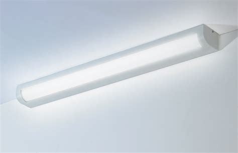 implication of fluorescent light technology in day to day