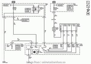 Go Control Thermostat Wiring Diagram Fantastic Room