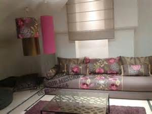 apartment living room decorating ideas on a budget salon marocain salon marocain moderne