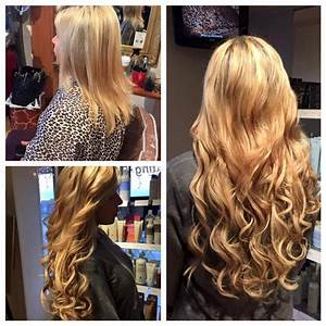 great hair extensions rotterdam