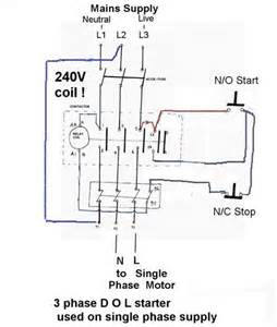 Ceiling Fan Pull Switch Diagram by Trinary Switch Wiring Diagram