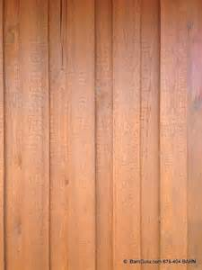 T 111 Wood Siding Prices