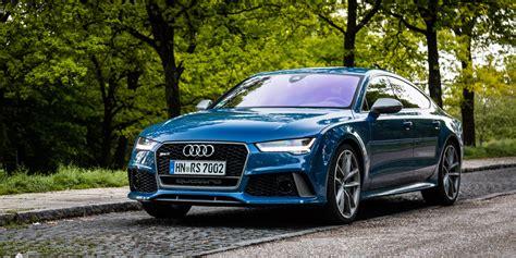 audi sportback fantastic 26 luxury 2016 audi rs7 performance review tinadh