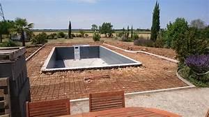 Groupe De Filtration Piscine : groupe de filtration piscine designs de maisons 4 jul ~ Dailycaller-alerts.com Idées de Décoration