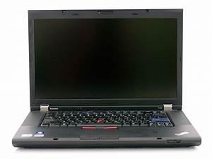 Lenovo ThinkPad T510 Review   NotebookReview.com