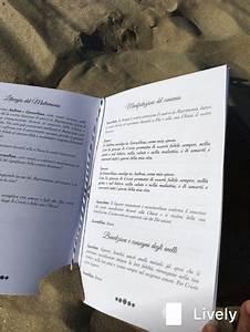Impaginazione Libretto Messa Feste Matrimonio Di