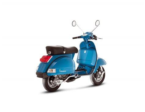 vespa px 150 piaggio vespa px 150 2011 current i bought it like this moto choice