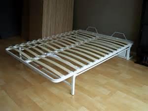 download king size murphy bed hardware kit plans free