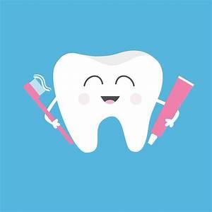 Children's Dental Health Month – Virginia Department of Health