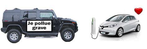 les voitures les moins polluantes et gourmandes en 2013