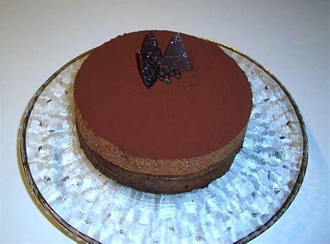 cuisine fille 2 ans le parfait gâteau d anniversaire tout chocolat la