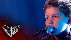 Watch a 12-year-old contestant sing Tim McGraw's 'Humble ...
