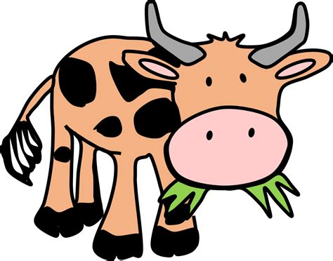 Clip Art Farm Animals Free  Clipart Best