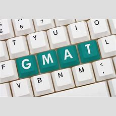 What You Need To Know About Your Gmat Score